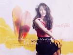 Krystal Jung @November 2013